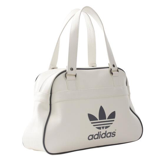 0ab2a692a917 Adidas bowling táska M30565 BOWLB CLASSIC - Divattáska - Etáska ...