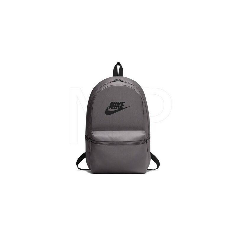 nike unisex táska - hátizsák ba5749-050 - méret  MISC Katt rá a  felnagyításhoz 5f85248c4a