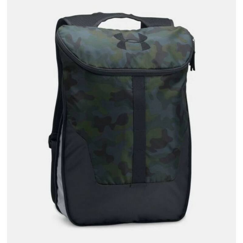 under armour unisex táska - hátizsák 1300203-290 - méret  OSFA Katt rá a  felnagyításhoz 5427e95b66
