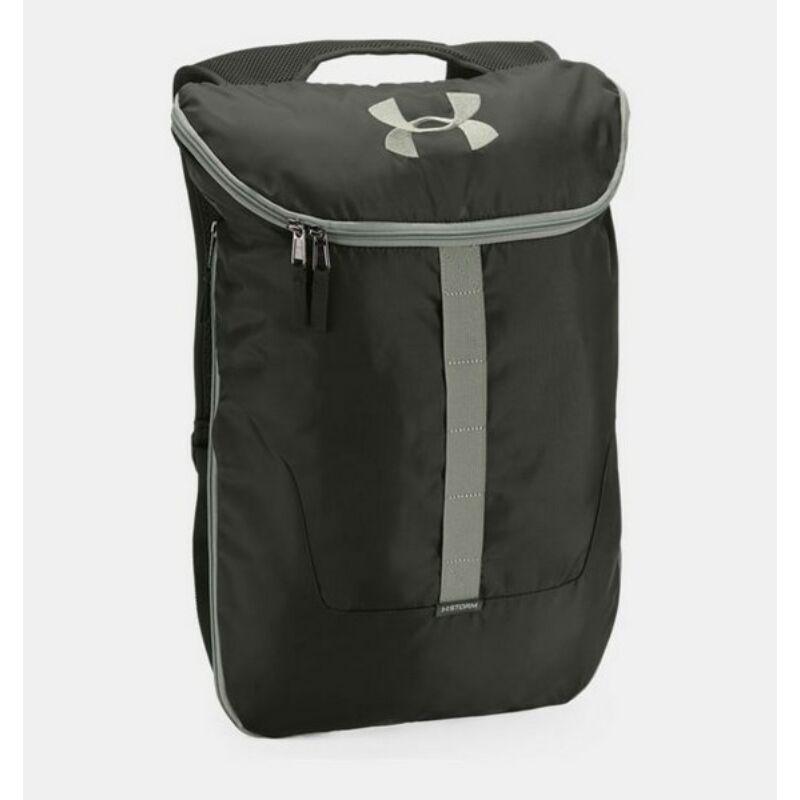 under armour unisex táska - hátizsák 1300203-357 - méret  OSFA Katt rá a  felnagyításhoz 79bd5a715a