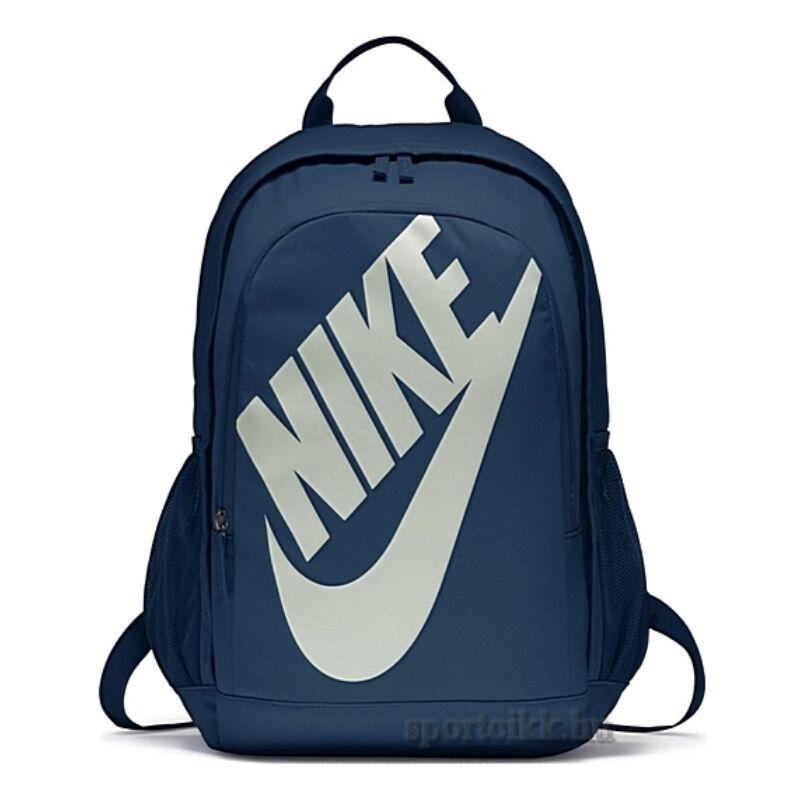 nike unisex táska - hátizsák ba5217-474 - méret  MISC Katt rá a  felnagyításhoz 44995e8dfe