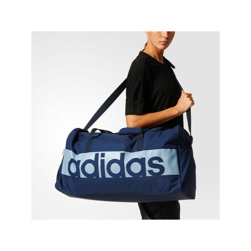 adidas unisex táska - utazótáska - sport s99965 - méret  L Katt rá a  felnagyításhoz f16d9de632