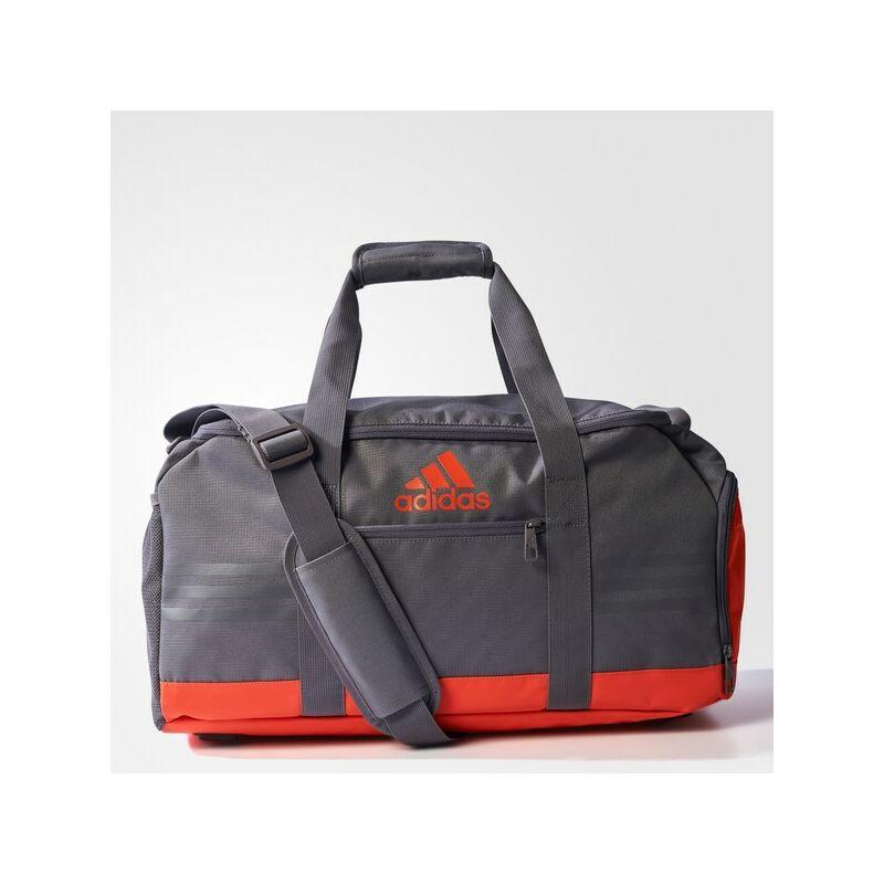 adidas unisex táska - utazótáska - sport s99997 - méret  S Katt rá a  felnagyításhoz 818156f472