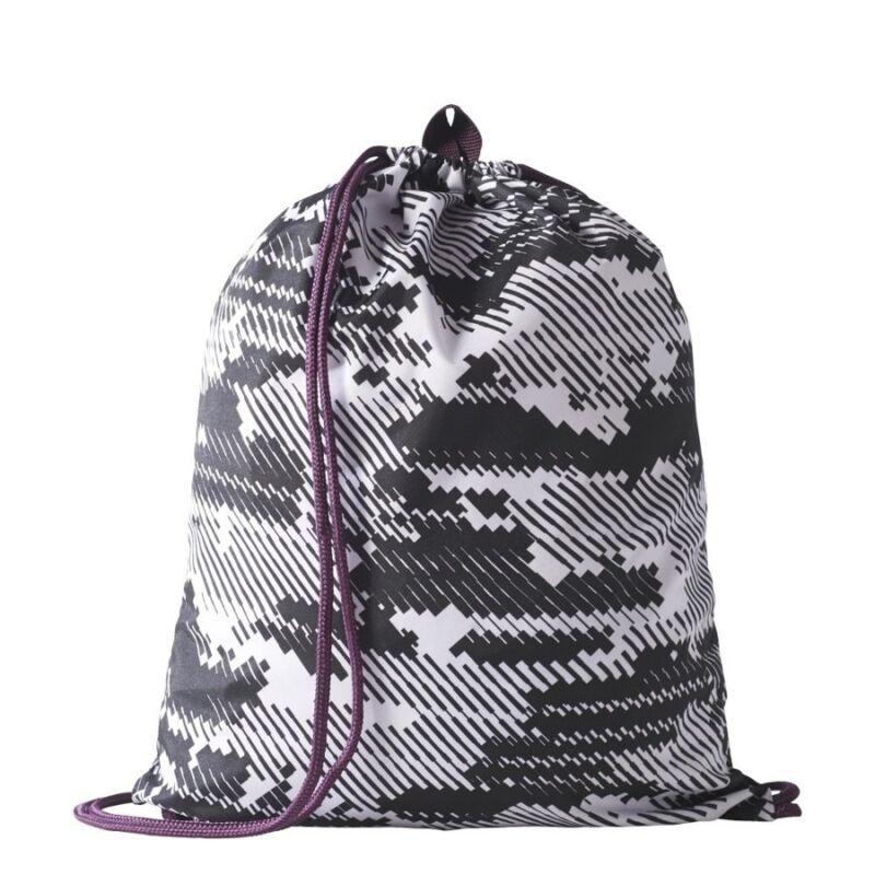 adidas unisex táska - tornazsák br5046 - méret  NS Katt rá a felnagyításhoz 547af90029