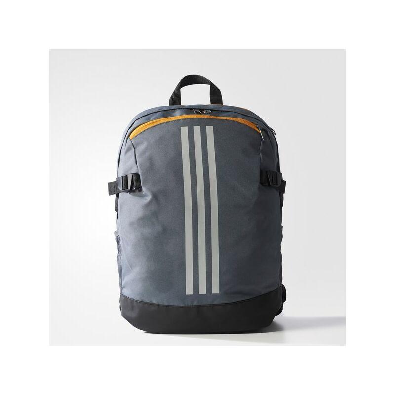 adidas unisex táska - hátizsák br1539 - méret  M Katt rá a felnagyításhoz 978126798e