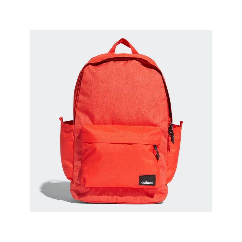 adidas unisex táska - hátizsák cf6864 - méret  NS Katt rá a felnagyításhoz d1a3d8d28e