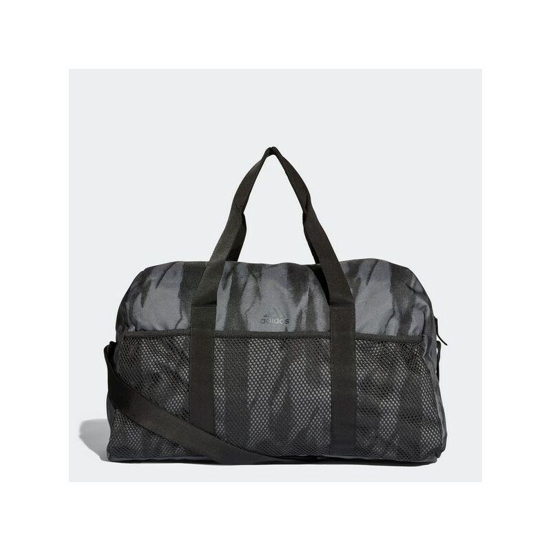 adidas unisex táska - utazótáska - sport cv4269 - méret  NS Katt rá a  felnagyításhoz f2b4cf449c
