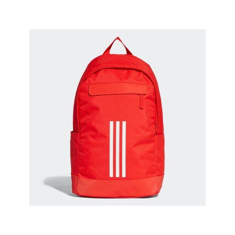 adidas unisex táska - hátizsák cg0506 - méret  M Katt rá a felnagyításhoz 70cf893a8b