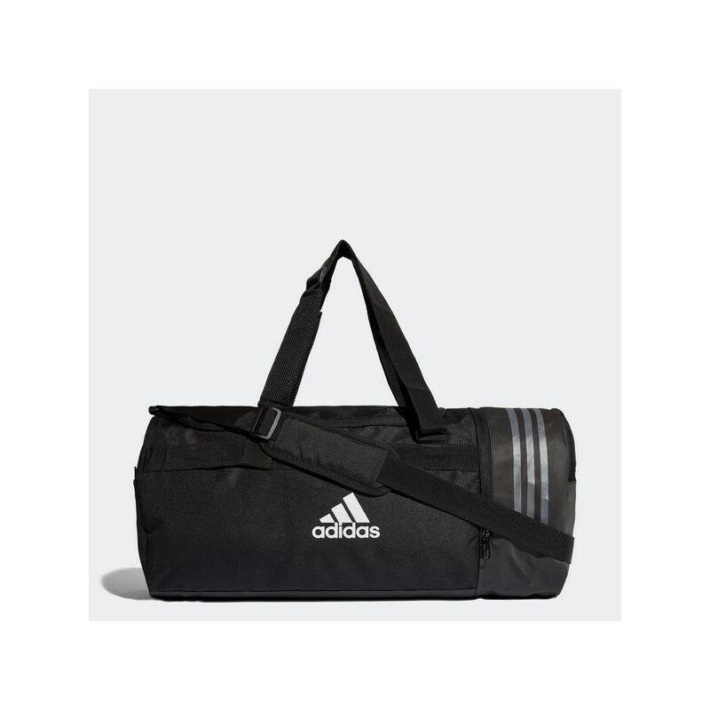 319db83ad995 adidas unisex táska - utazótáska - sport cg1533 - méret: M Katt rá a  felnagyításhoz