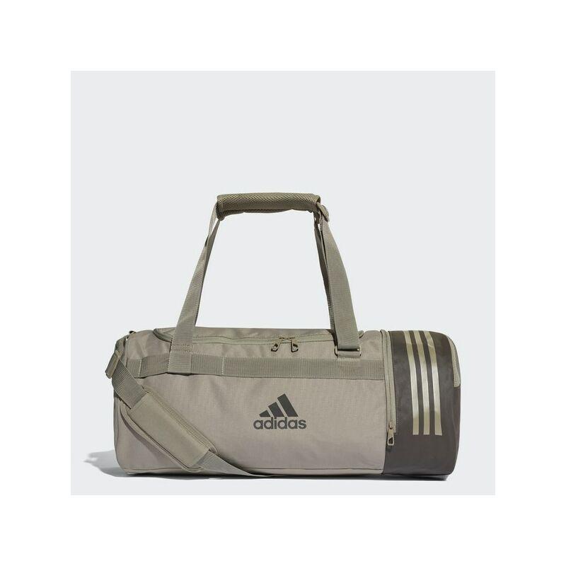 adidas unisex táska - utazótáska - sport cv5078 - méret  M Katt rá a  felnagyításhoz d3d54ab273