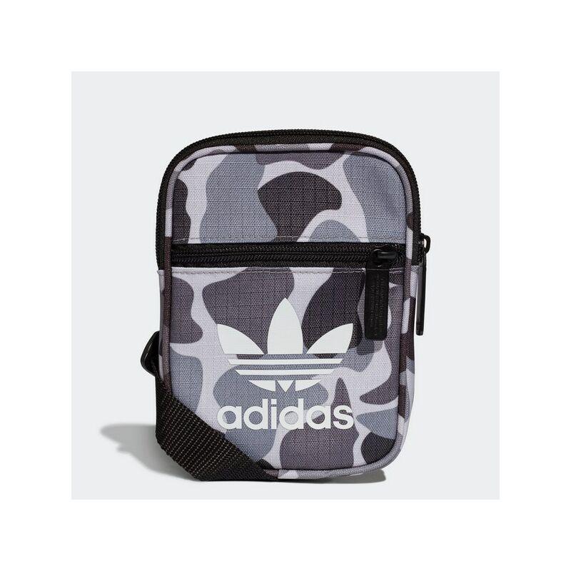adidas unisex táska - oldaltáska dh1015 - méret  NS Katt rá a felnagyításhoz bfe216b3be
