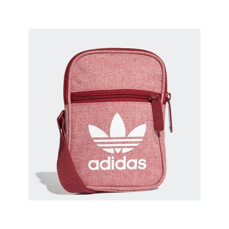 adidas unisex táska - oldaltáska d98926 - méret  NS Katt rá a felnagyításhoz 99223beae6