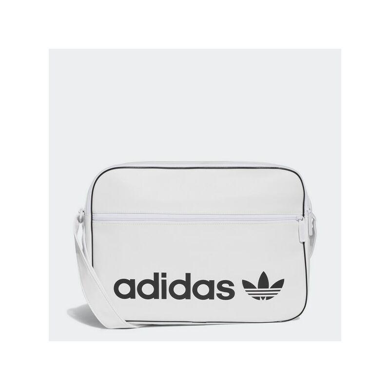 adidas unisex táska - oldaltáska dh1003 - méret  NS Katt rá a felnagyításhoz aee39f819d