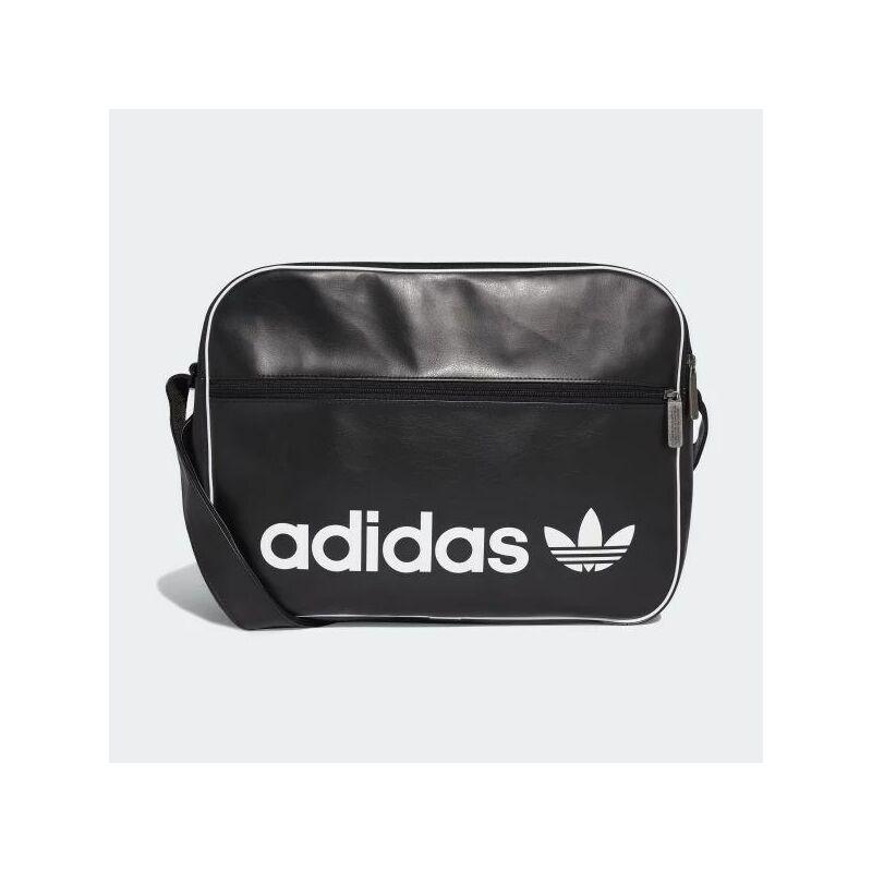 adidas unisex táska - oldaltáska dh1002 - méret  NS Katt rá a felnagyításhoz 69706b8965