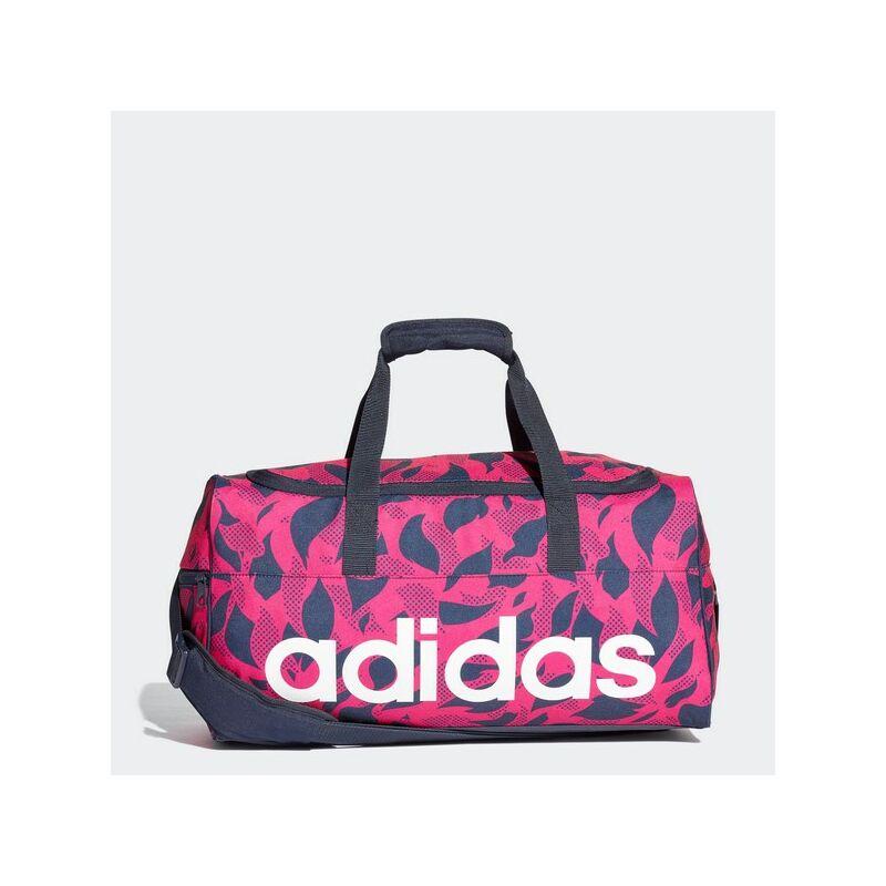 adidas unisex táska - utazótáska - sport dj2111 - méret  S Katt rá a  felnagyításhoz c79e4a352c