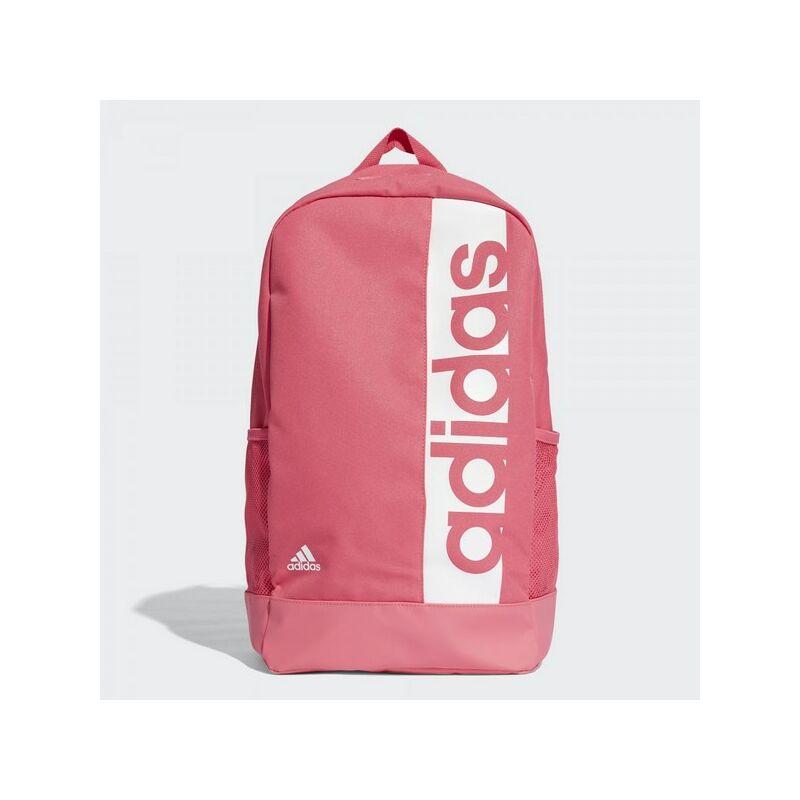 adidas unisex táska - hátizsák dm7660 - méret  NS Katt rá a felnagyításhoz 8edf5e600a