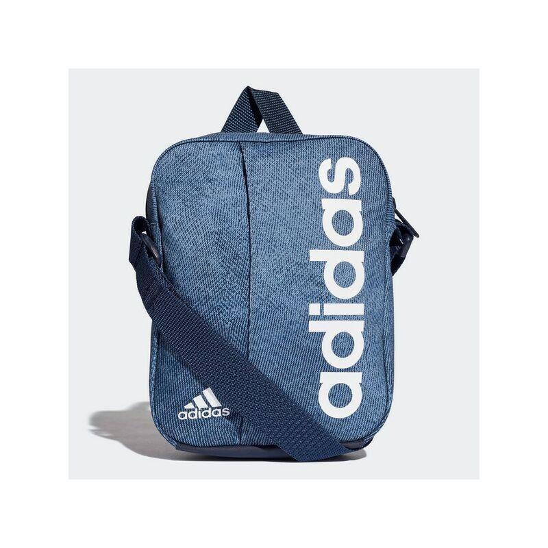 adidas unisex táska - oldaltáska dj1431 - méret  NS Katt rá a felnagyításhoz a8f0dd6b2a