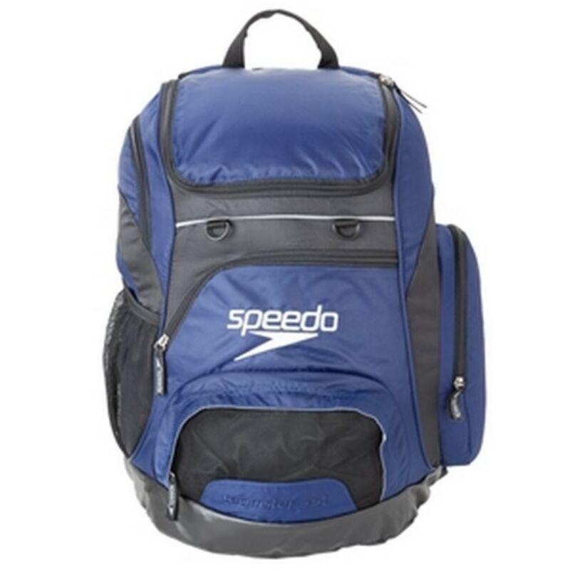 speedo unisex táska - hátizsák 8-107070002 - méret  UNI Katt rá a  felnagyításhoz 26df9c34a8