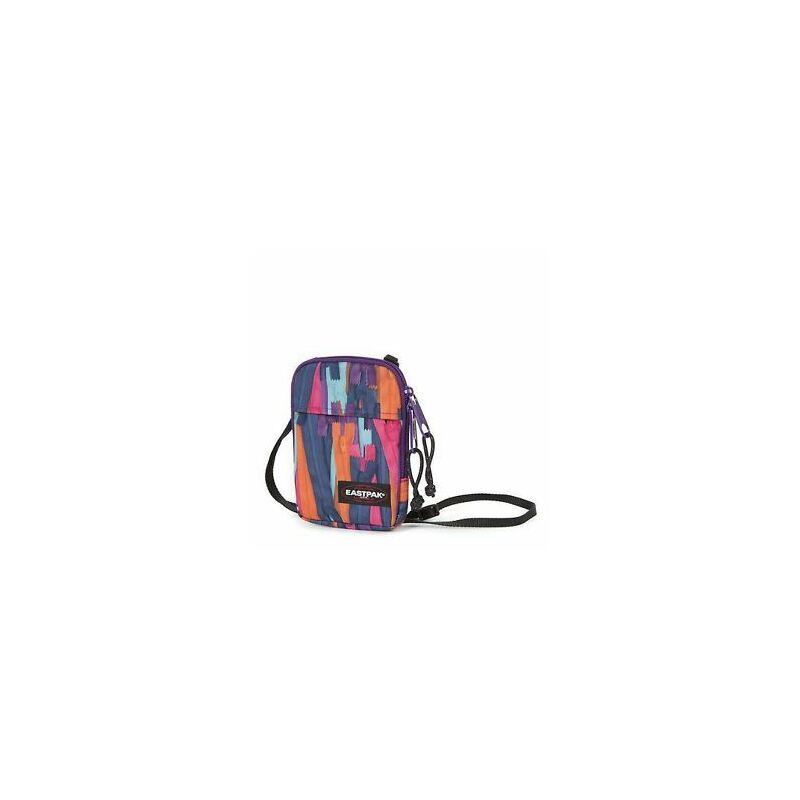 0a7f7961c8 eastpak unisex táska - oldaltáska ek72415l - méret: NS Katt rá a  felnagyításhoz