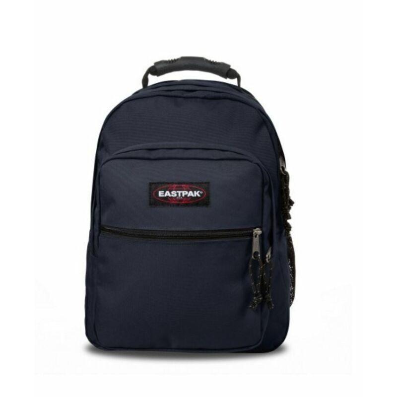 310e152ee34f eastpak unisex táska - hátizsák ek09b56m - méret: NS Katt rá a  felnagyításhoz