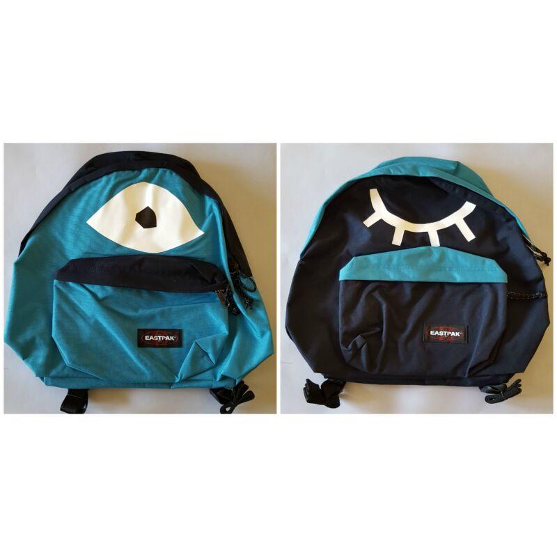e5a0e781ad65 eastpak unisex táska - hátizsák ek62073n - méret: NS Katt rá a  felnagyításhoz