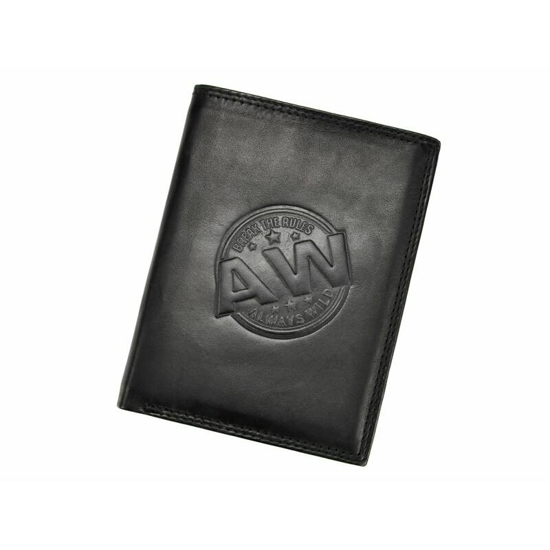 Wild kék Valódi bőr Pénztárca - PÉNZTÁRCA - Etáska - minőségi táska ... f33f5db938