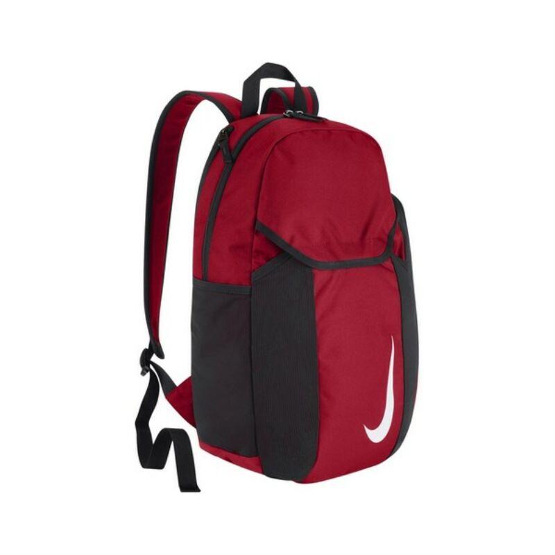 nike unisex táska - hátizsák ba5501-657 - méret  MISC Katt rá a  felnagyításhoz 6d94226a6d