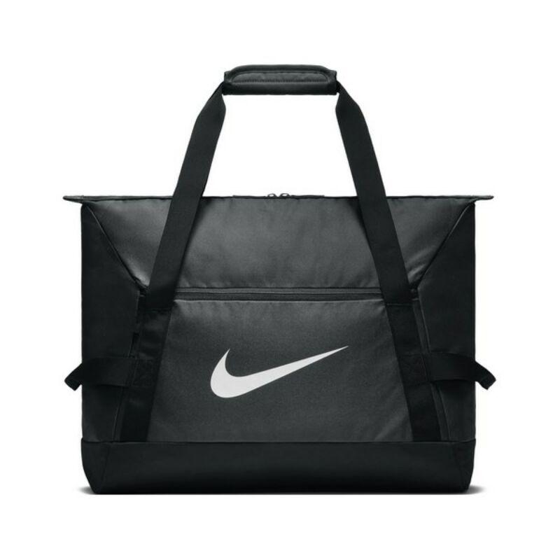 nike unisex táska - utazótáska - sport ba5504-010 - méret  MISC Katt rá a  felnagyításhoz 45a5350db3