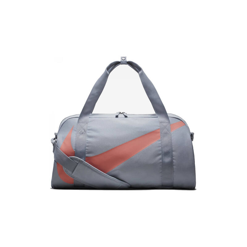 nike unisex táska - utazótáska - sport ba5567-012 - méret  MISC Katt rá a  felnagyításhoz 496dd2c2c0