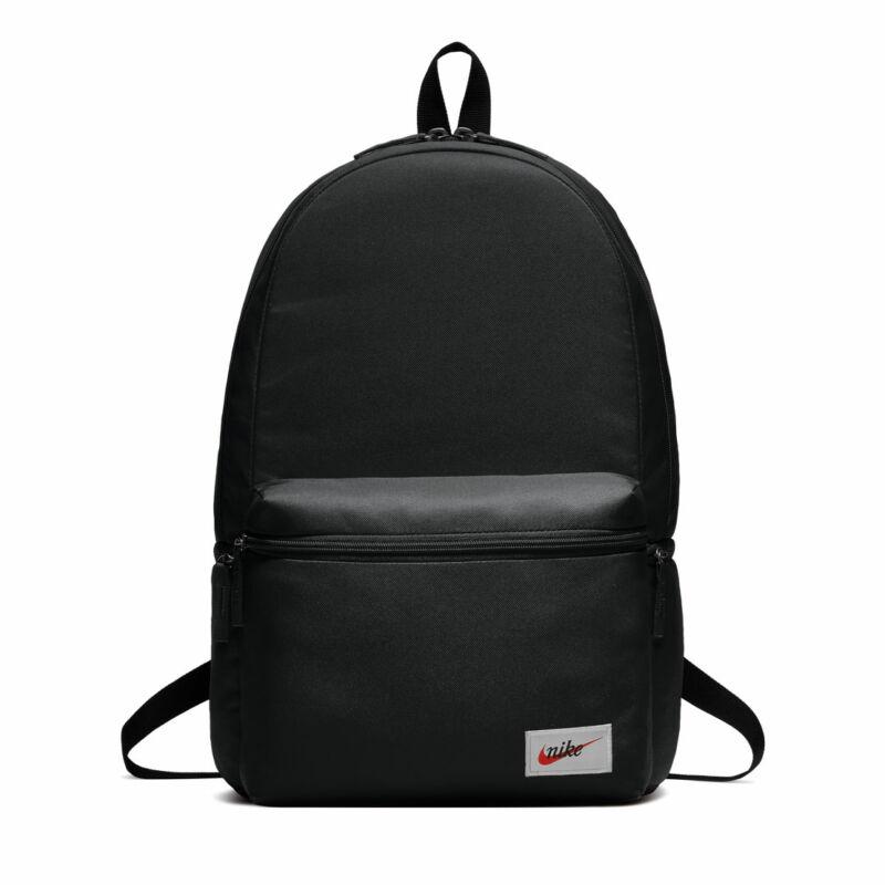 nike unisex táska - hátizsák ba4990-010 - méret  MISC Katt rá a  felnagyításhoz 8aba5c8221