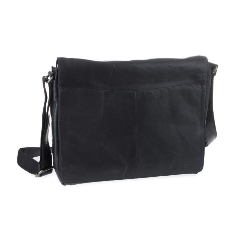fekete Valódi bőr Női táska - NŐI TÁSKA - Etáska - minőségi táska ... c10ccce893