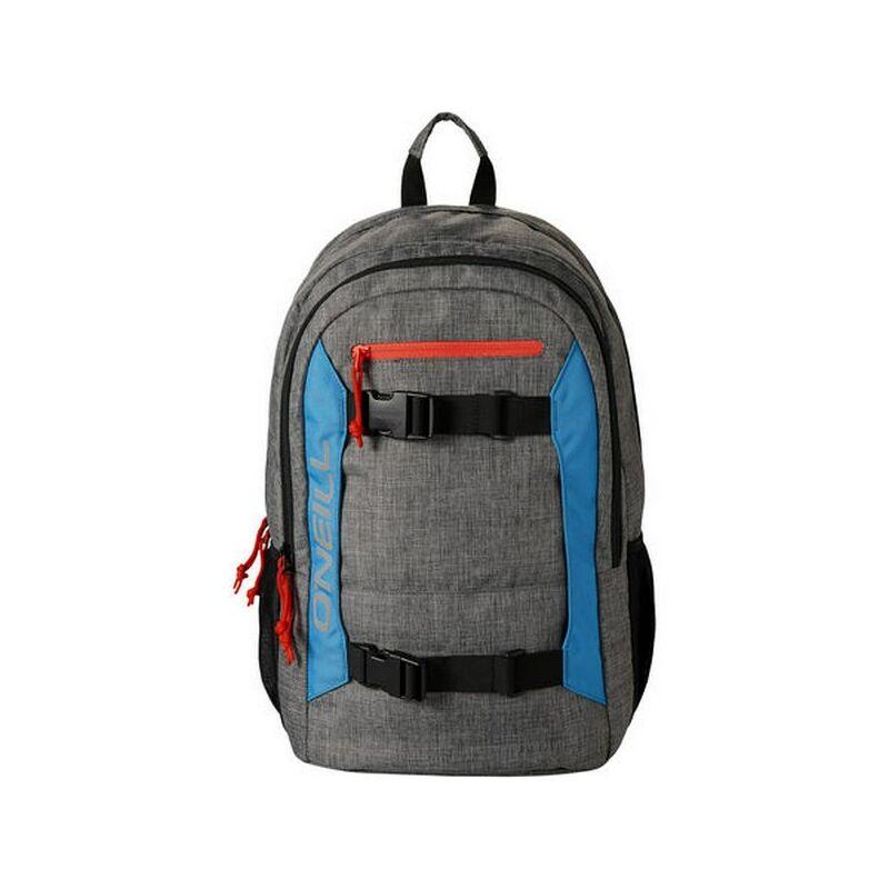 oneill uni táska - hátizsák 8m4004-8028 - méret  NS Katt rá a felnagyításhoz 8c2c4c55ef