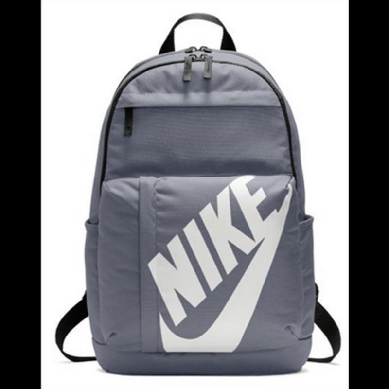 nike unisex táska - hátizsák ba5381-446 - méret  MISC Katt rá a  felnagyításhoz c165fd24a1