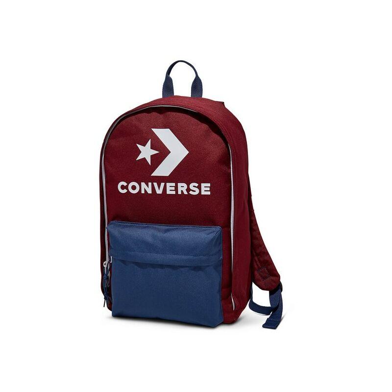 converse unisex táska - hátizsák 10007031-a05-613 - méret  U Katt rá a  felnagyításhoz 37838e4fc6