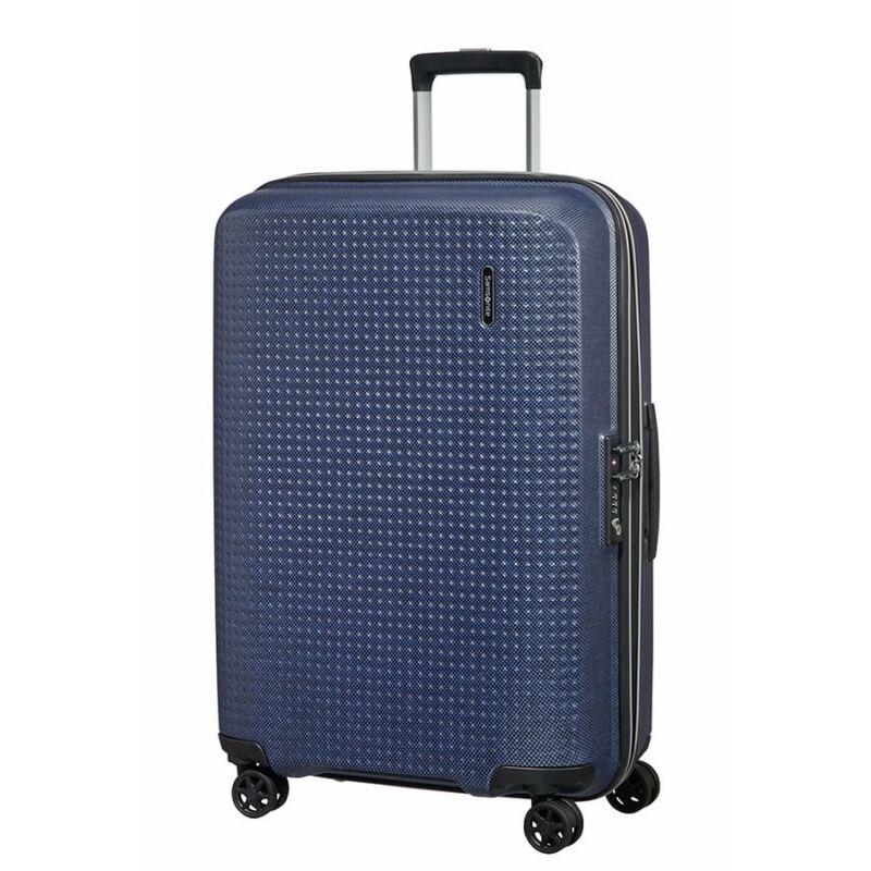 14c86f8022c6 Samsonite Pixon Spinner bőrönd 68 cm - PIXON - Etáska - minőségi ...