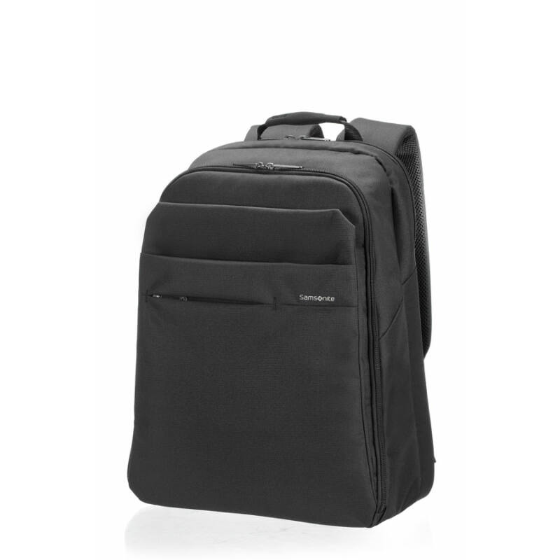 Samsonite Network2 Laptoptartós hátizsák 15