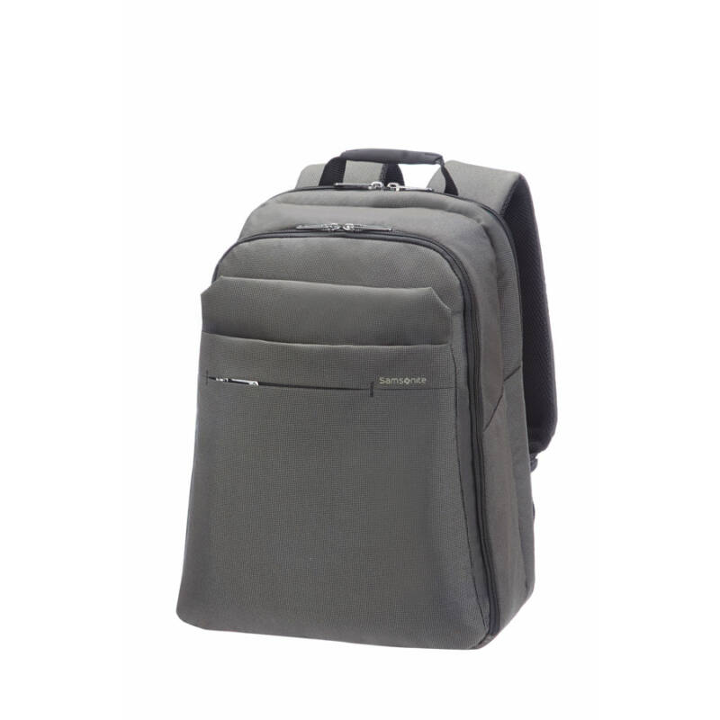1a8fd448ba0e Samsonite Network2 Laptoptartós hátizsák 15-16 - ISKOLATÁSKA - Etáska -  minőségi táska webáruház hatalmas választékkal