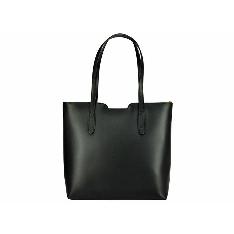 Valódi bőr női táska - Táska - Etáska - minőségi táska webáruház hatalmas  választékkal 8e584ea6a2