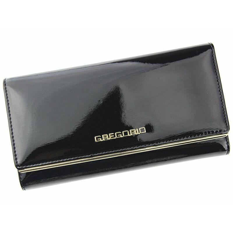 Valódi bőr női pénztárca - Női pénztárcák - Etáska - minőségi táska  webáruház hatalmas választékkal 12c291d927