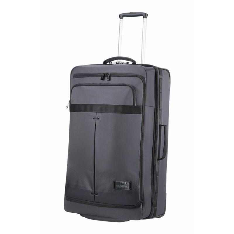 802768955c6b Samsonite Cityvibe gurulós utazótáska - CITYVIBE - Etáska - minőségi táska  webáruház hatalmas választékkal