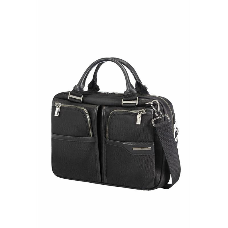 """Samsonite GT Supreme üzleti táska 14.1"""" - GT SUPREME - Etáska - minőségi  táska webáruház hatalmas választékkal b390da454d"""