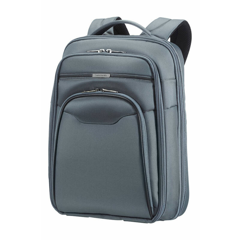 Samsonite Desklite laptop hátizsák 14.1 - DESKLITE - Etáska - minőségi  táska webáruház hatalmas választékkal 931b2fa37a