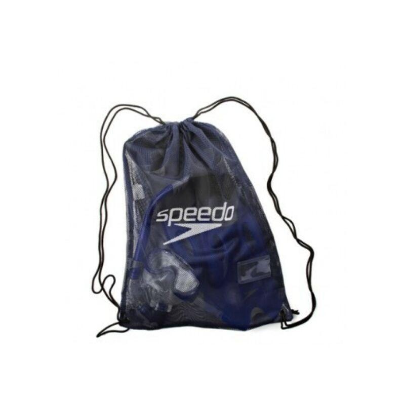 Speedo Tornazsák 8-074070002 - NIKE - Etáska - minőségi táska ... 860ea90909