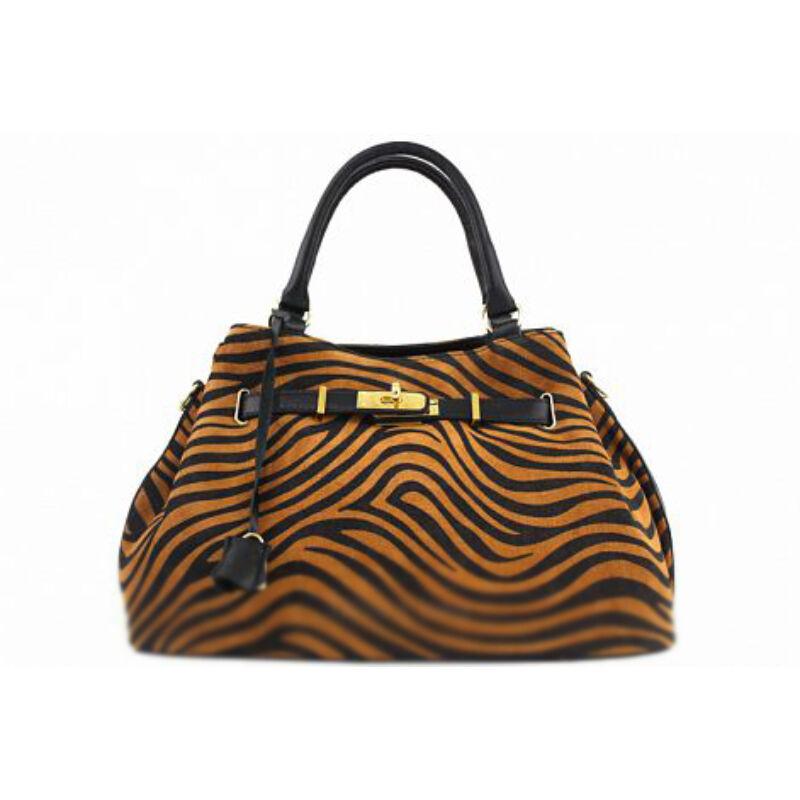 08763f30fd Valódi bőr női táska - NŐI TÁSKA - Etáska - minőségi táska webáruház  hatalmas választékkal
