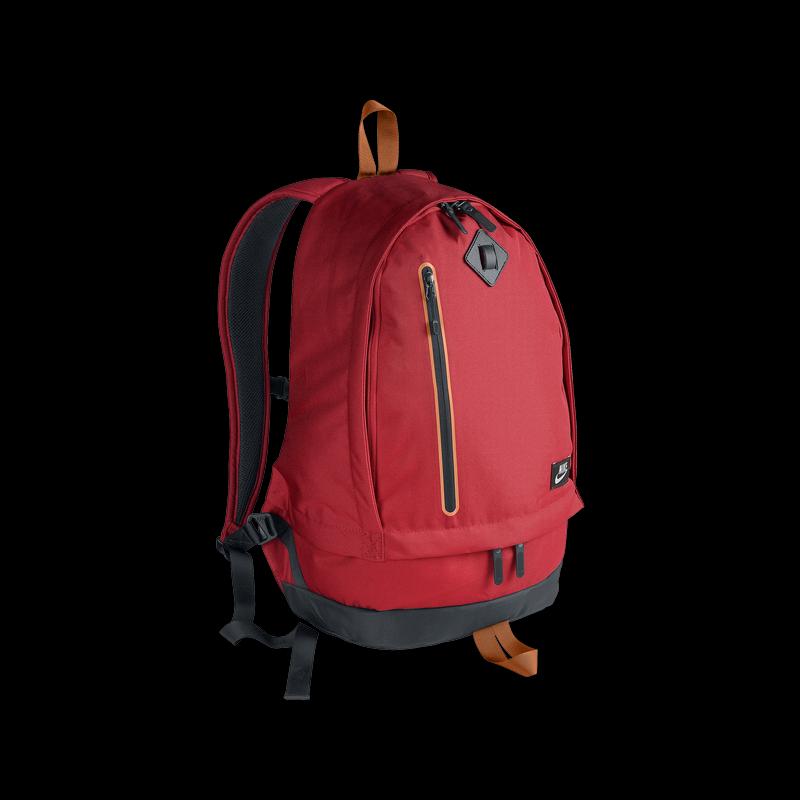 Nike hátizsák BA3247-615 - NIKE - Etáska - minőségi táska webáruház ... eaa4bfe3d2