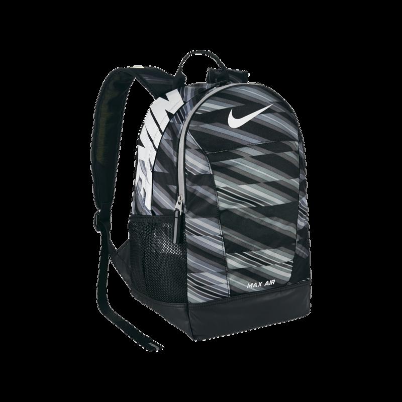 Nike hátizsák BA4736-010 - NIKE - Etáska - minőségi táska webáruház ... f08cb8c12a