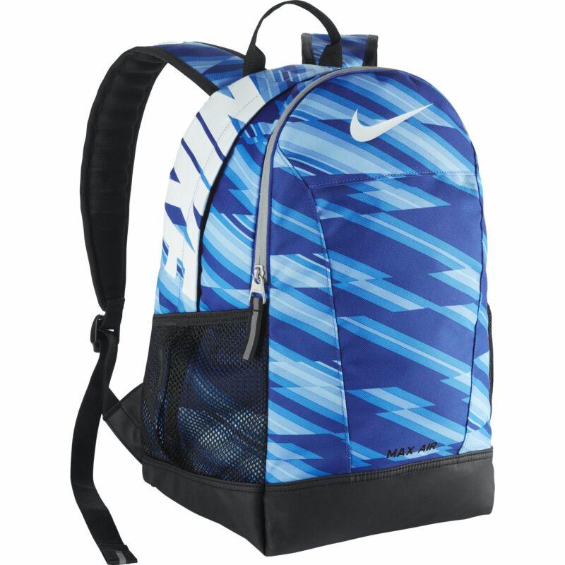 Nike hátizsák BA4736-400 - NIKE - Etáska - minőségi táska webáruház ... 8f3d36f8c9