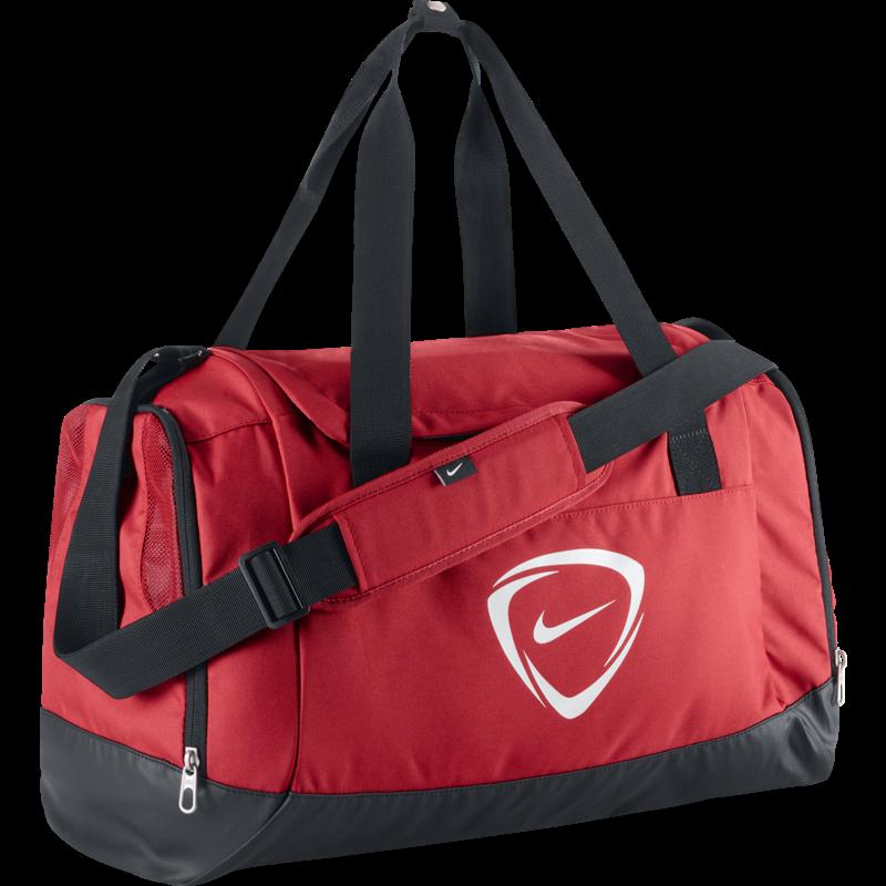 Nike BA4873-651 NIKE CLUB TEAM DUFFEL – S - NIKE - Etáska - minőségi táska  webáruház hatalmas választékkal 1077d6cb98