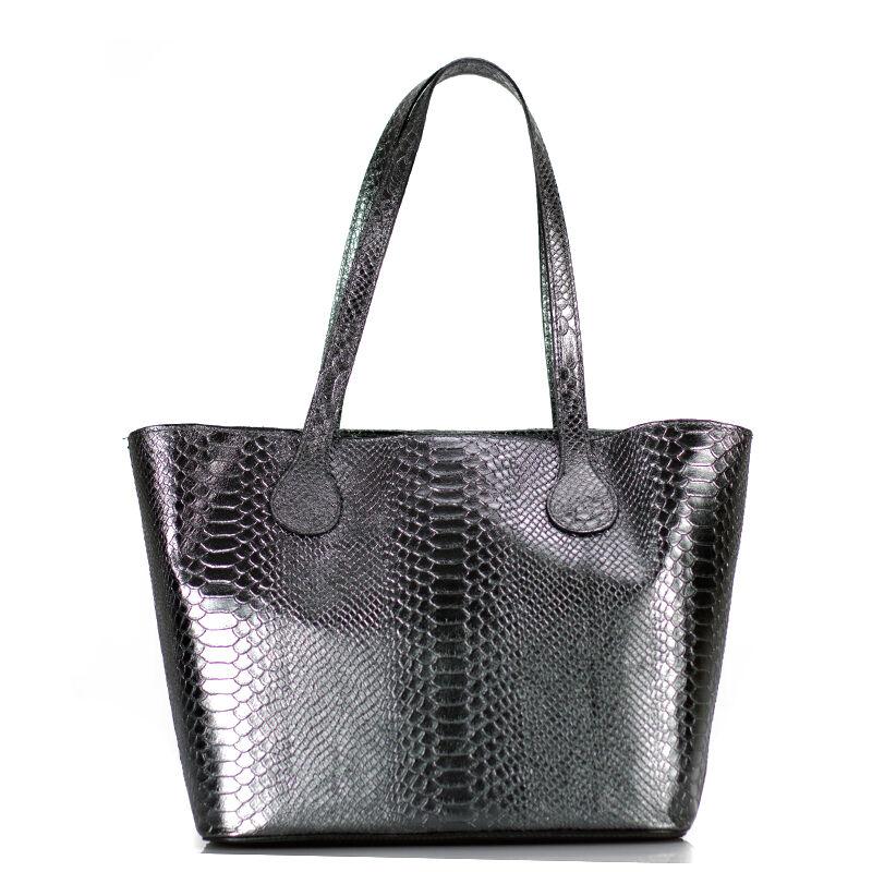 Valódi bőr női táska - DIVATTÁSKA - Etáska - minőségi táska webáruház  hatalmas választékkal e2aaac2658
