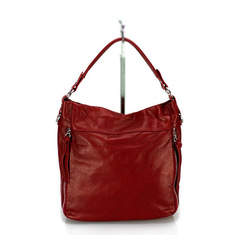 Valódi bőr női táska - VALÓDI BŐR NŐI TÁSKA - Etáska - minőségi táska  webáruház hatalmas választékkal 16069197a7